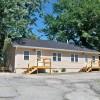 3711 Seneca St - A   1 bed, 1 bath duplex