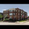 Alexandria Apartments 716 Faraon St! 1-3 Bedrooms $450-$585